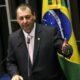 《ブラジル》コロナ禍CPI最終報告の予定を延期=委員間での意見揃わず=大統領の責任等で、26日承認へ=長男なども含め起訴請求へ