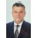 山形県初の外国出身議員エジプト育ちのスルタン氏=日本での平和な暮らしに感謝《上》