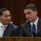 《ブラジル》18年選挙の正副大統領シャッパ無効訴訟=選挙高裁が今月審理を開始