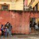 《サンパウロ市》市立校で100%対面授業に=不強制だが社会的距離置かず