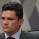 《ブラジル》モロ氏はポデモスの大統領候補か=上議選出馬の可能性も