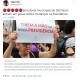 《サンパウロ市》制度改正に反対、公務員がスト断行=年金生活者への課税に抗議