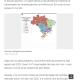 《ブラジル》ブタンタン研究所=遺伝子解析から感染経路解明=完全に手遅れだった水際作戦
